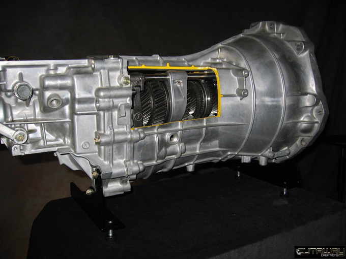 nissan 370z review drivetrain u003e 370z com u003e 370z com magazine rh 370z com 370z automatic vs manual 0-60 370z automatic vs manual