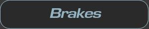 370Z Brakes