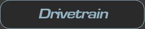 370Z Drivetrain Details