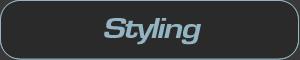 370Z Styling Impressions